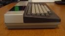 MSX VG-8020 Philips_3