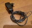 MSX VG-8020 Philips_40