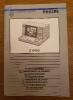 MSX VG-8020 Philips_42