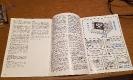MSX VG-8020 Philips_43