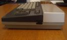 MSX VG-8020 Philips_4