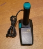 MSX VG-8020 Philips_55