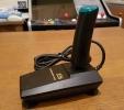 MSX VG-8020 Philips_57
