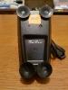 MSX VG-8020 Philips_58
