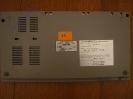 MSX VG-8020 Philips_5