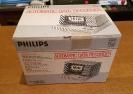 MSX VG-8020 Philips_8