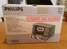 MSX VG-8020 Philips_9