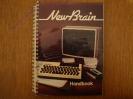NewBrain (Grundy)_13