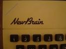NewBrain (Grundy)_2