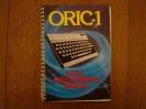 Oric-1_9