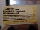 286 PC (Altec)_10