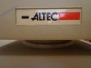 286 PC (Altec)_3