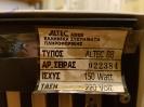 PC - Altec 88 (8088)_19