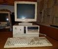 PC - Altec 88 (8088)