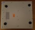 PC - Altec 88 (8088)_20