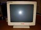 PC - Altec 88 (8088)_26