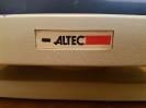 PC - Altec 88 (8088)_27