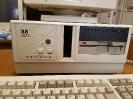PC - Altec 88 (8088)_2