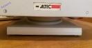 PC - Altec 88 (8088)_30