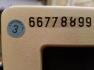 PC - Altec 88 (8088)_32