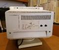 PC - Altec 88 (8088)_37