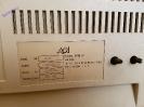 PC - Altec 88 (8088)_38