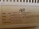 PC - Altec 88 (8088)_39