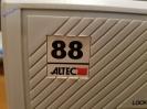 PC - Altec 88 (8088)_3