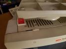 PC - Altec 88 (8088)_41