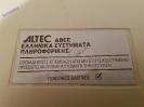 PC - Altec 88 (8088)_47