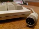PC - Altec 88 (8088)_48