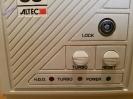 PC - Altec 88 (8088)_4