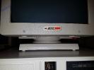 PC - Altec 88 (8088)_7