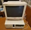 PC - Altec 88 (8088)_8