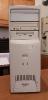 PC - Compaq DeskPro 6450 (Pentium 3)_2