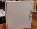 PC - Compaq DeskPro 6450 (Pentium 3)_9