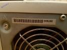 PC - Compaq DeskPro (Pentium MMX)_14
