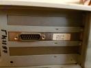 PC - Compaq DeskPro (Pentium MMX)_19