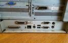 PC - Compaq DeskPro (Pentium MMX)_21
