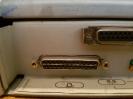 PC - Compaq DeskPro (Pentium MMX)_22