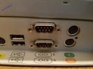 PC - Compaq DeskPro (Pentium MMX)_26