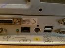 PC - Compaq DeskPro (Pentium MMX)_27