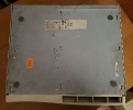 PC - Compaq DeskPro (Pentium MMX)_30