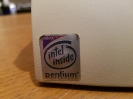 PC - Compaq DeskPro (Pentium MMX)_3