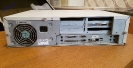 PC - Compaq Professional WorkStation 5100 (Pentium 2 MMX)_11