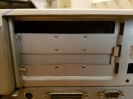 PC - Compaq Professional WorkStation 5100 (Pentium 2 MMX)_17