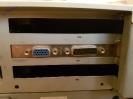 PC - Compaq Professional WorkStation 5100 (Pentium 2 MMX)_18