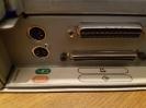 PC - Compaq Professional WorkStation 5100 (Pentium 2 MMX)_20