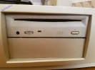 PC - Compaq Professional WorkStation 5100 (Pentium 2 MMX)_6
