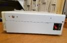 PC - Contec MK II Professional Computer (8088)_14